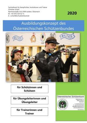Ausbildungskonzept_2020_ÖSB_fertig_V2.pdf