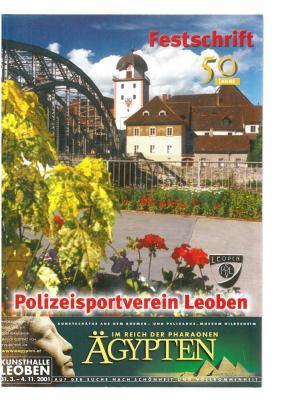 Digitalisierung_50_Jahre_PSV_Leoben.pdf