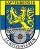 Kapfenberg Sporthotel (Luftwaffenschießstand)