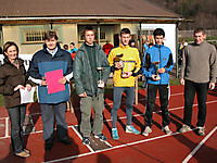 2003-11-30 - Leoben-Lerchenfeld