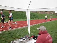 2004-04-24 - Meeting in Lerchenfeld