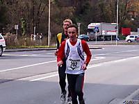 2004-07-11 - Ironman-Lauf