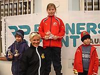 2005-02-27 - Int. Offene Steir. Crosslauf-Meisterschaften
