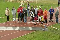 2006-11-12 - Österr. MS Masters Crosslauf