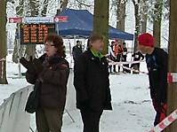 2010-02-07 - Crosslauf Bad Radkersburg