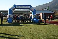 Crosslauf 03.12.2016 in Leoben Lerchenfeld