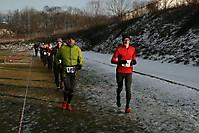 2017-12-02 - Crosslauf