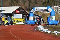 2017-12-31 - 6. PSV-Silvesterlauf