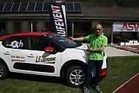 2018-04-14 - Offene Steirische Rundbahn-Meisterschaften