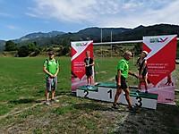 2019-08-10 - Steirische 10.000m Meisterschaften in Leoben