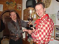 2008 - Westernschießen