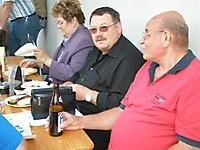 2009 - 9. Int. Vergleichskampf