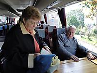 2009 - Vereinsausflug