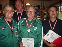 Die steirischen Medaillengewinner