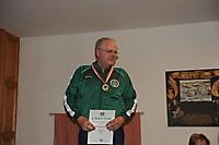 2010 - Staats-MS Vorderlader