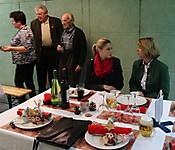 2015 - Weihnachtsfeier