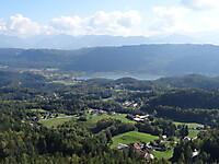2016 - Vereinsausflug