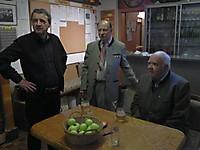 35 Jahre PolSV (2015)