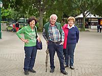 PSV_Ausflug15-23