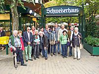 PSV_Ausflug15-24