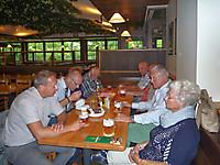 PSV_Ausflug15-25