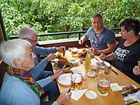 PSV_Ausflug15-26