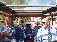 PSV_Ausflug15-32