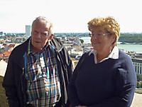 PSV_Ausflug15-38